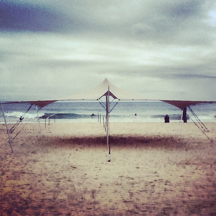 #stretchtent#beach#canopystyle#wedgeclassis