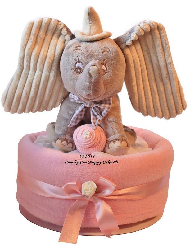 Top Baby Gifts Uk : Best images about baby girl gifts on disney