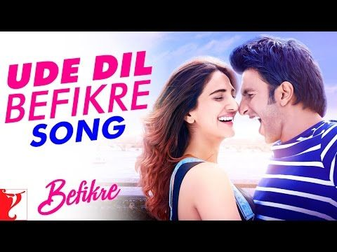 Befikre (2016) Full Hd Movie Download Free 720p HDRip - TotalHDmovies.com | Download Full Movies Without ADD and Registration