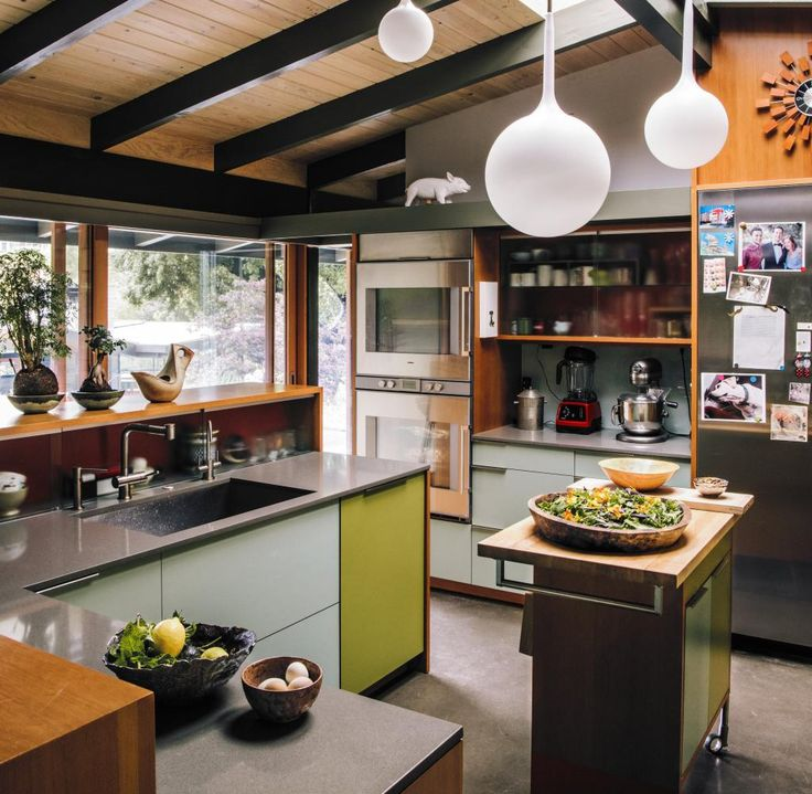 10 best Tutti in cucina! images on Pinterest Fitted kitchens - plana küchen preise