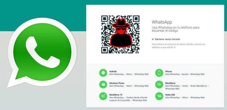 La seguridad en las aplicaciones de mensajería ha sido un tema de debate en los últimos años, ya que las conversaciones en WhatsApp hasta hace poco no estaban cifradas, y aun así todavía hay métodos que permiten espiar las conversaciones, demostrando que éstas no son tan seguras como las de otras aplicaciones, como Signal o Telegram.WhatsApp y WhatsApp Web: nuevos problemas de seguridadA pesar de sus evidentes problemas de seguridad...