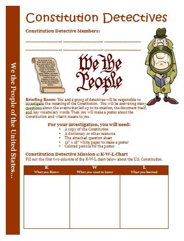 Creative social studies lessons ranging from the Revolutionary War to the Civil War for your Common Core classroom! $