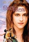 Movie Review: The Cake Eaters — A Teenage Girl Who Happens to have FA... : Neurology Today