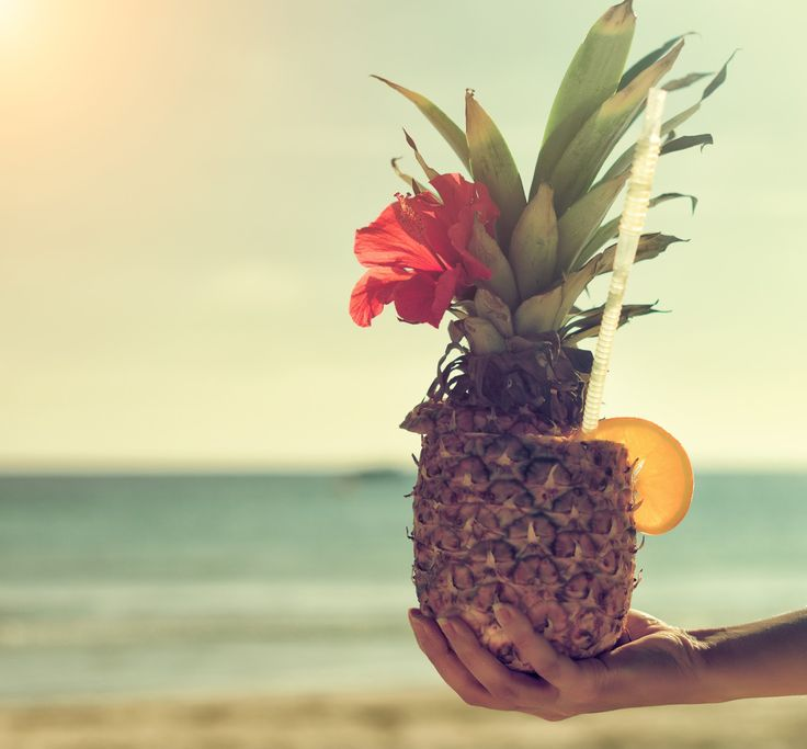 #Wnuff : 5 Benefits of Eating Pineapples  #healthy #nutrition #colourfulFruits #juicy #vitaminC #nutritious #antibody #immune