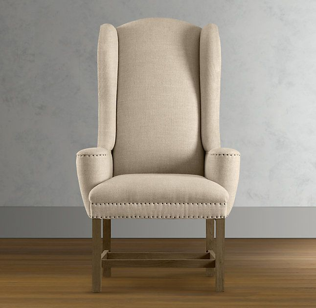 94 Best Chairs Images On Pinterest Armchairs Hooker