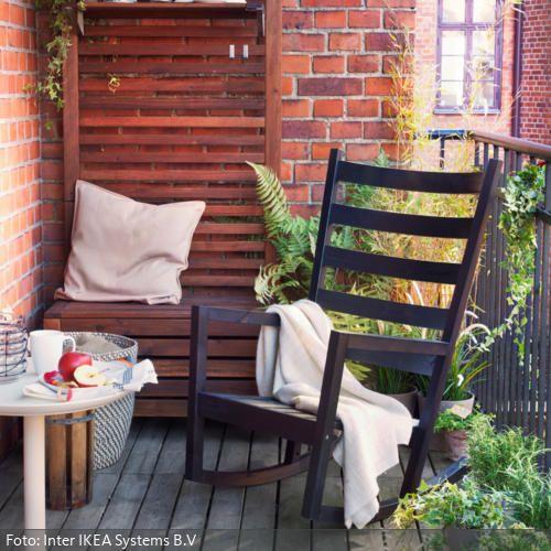 1000+ ideas about Schaukelstuhl Garten on Pinterest ...