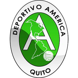 Club Deportivo América (Quito, Ecuador)