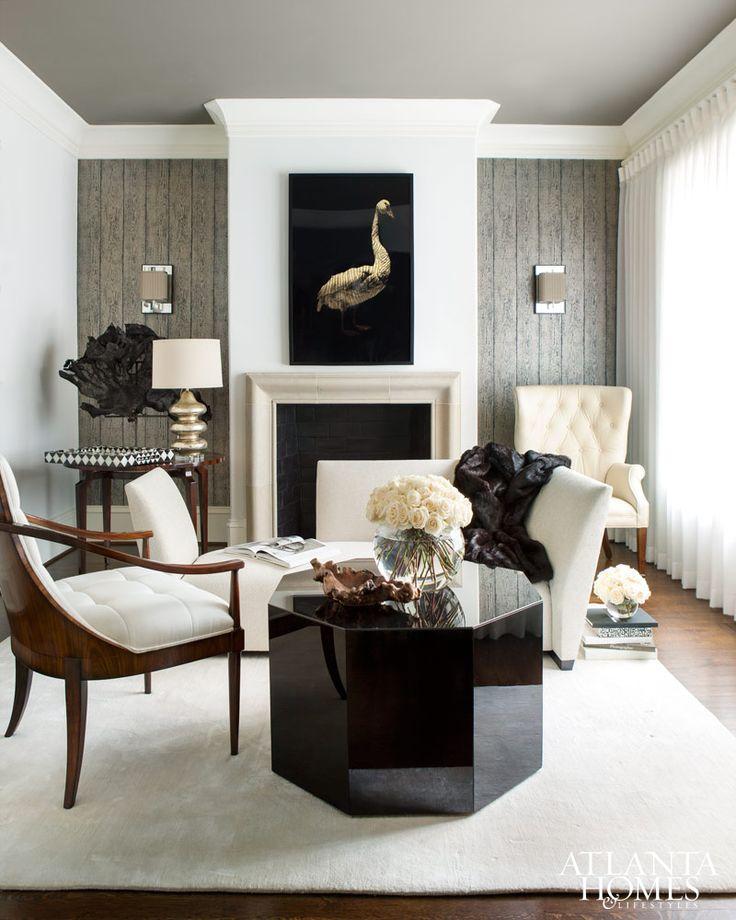 Best 25 English Living Rooms Ideas On Pinterest Ralph