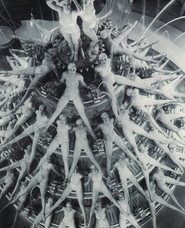 busby berkeley coloring pages - photo#24