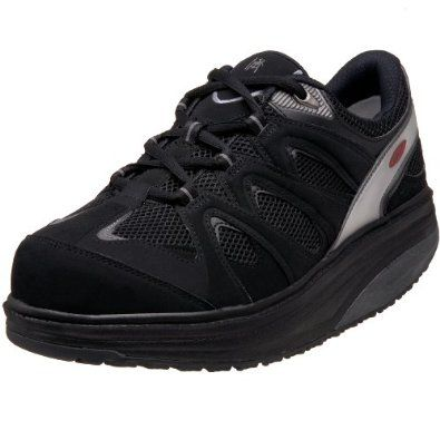 MBT Men's Sport 2 Walking Shoe MBT. $89.95. Synthetic and mesh. MBT SPORT2 M WHITE. TPU sole
