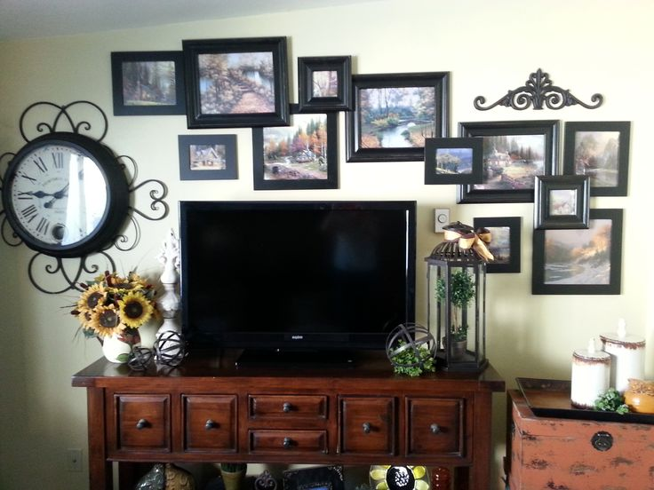 Best 25 Flat Screen Tvs Ideas On Pinterest Flat Screen