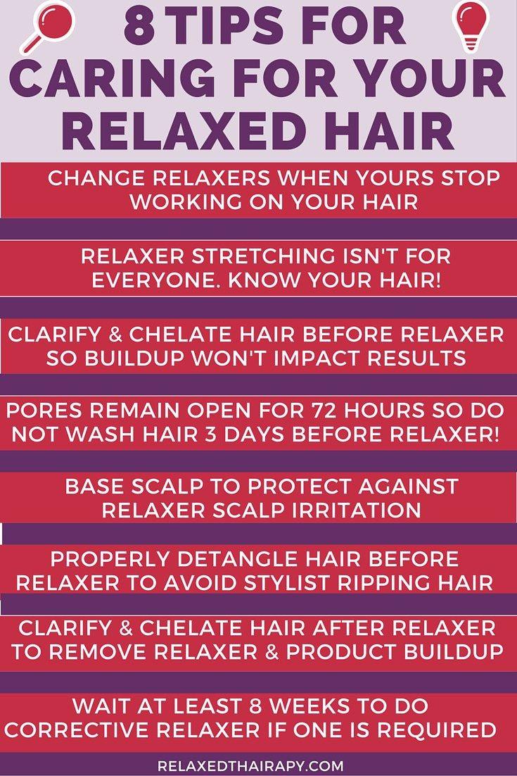 Surprising Celeb Stylist Tricks That Promote Long Hair ...