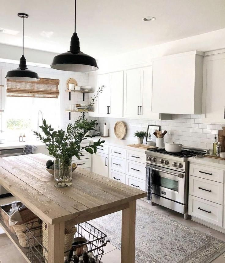 40 Best Small Traditional Kitchen Dining Room Combo Design Ideas