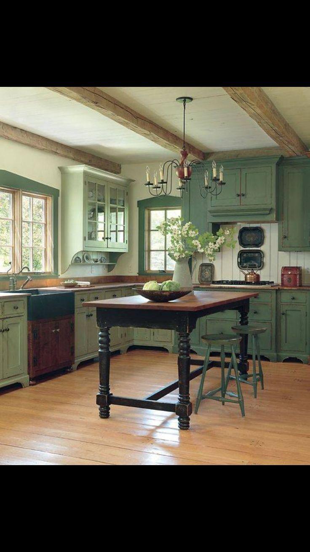Großzügig St. Louis Küche Ideen - Ideen Für Die Küche Dekoration ...