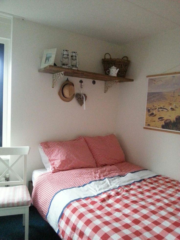 25 beste idee n over gezellige slaapkamer op pinterest gezellige slaapkamer decor - Gezellige slaapkamer ...