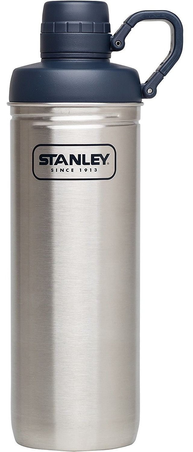 Amazon | Extra 20% Off or More On Select Stanley Products $10.00 (amazon.com)