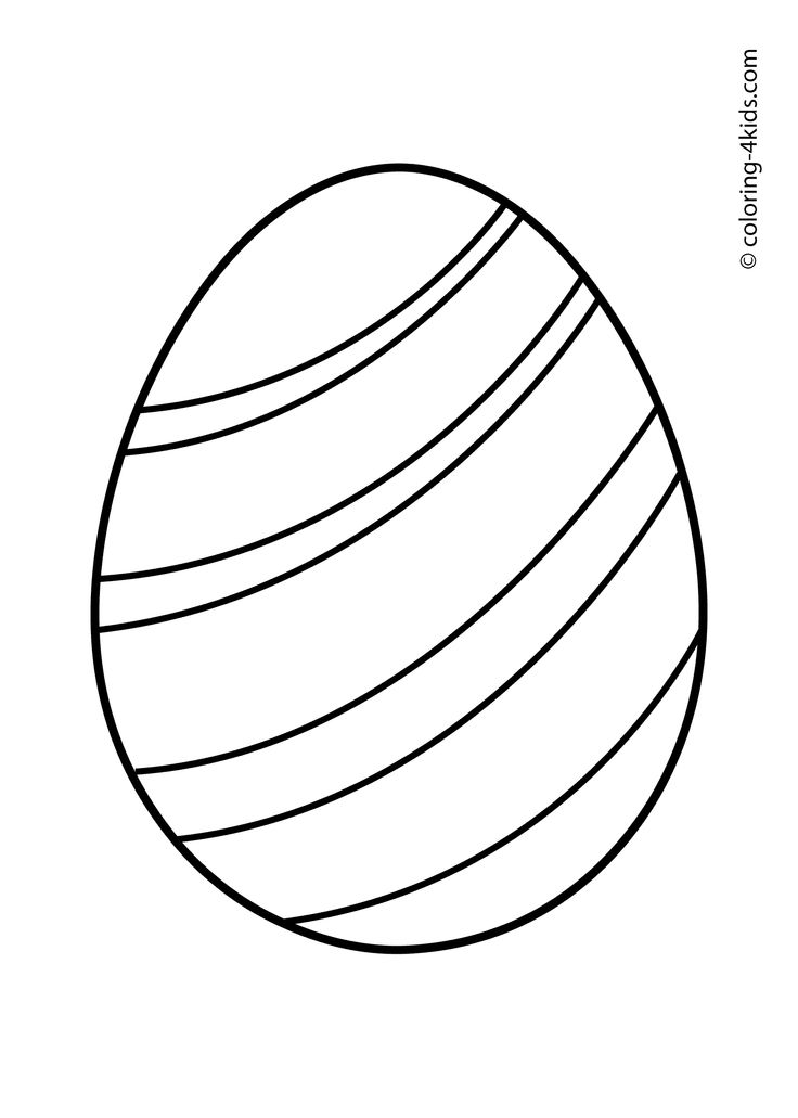 23 best Easter coloring pages images on Pinterest  Coloring pages