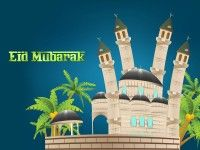 Eid Mubarak Wallpaper   Ramadan Mubarak, Ramzan Id, Eid ul Fitar, Eid Mubarak, Happy Eid, Wishes, Wallpapers, Images, Pictures, Photos, HD, 1080p