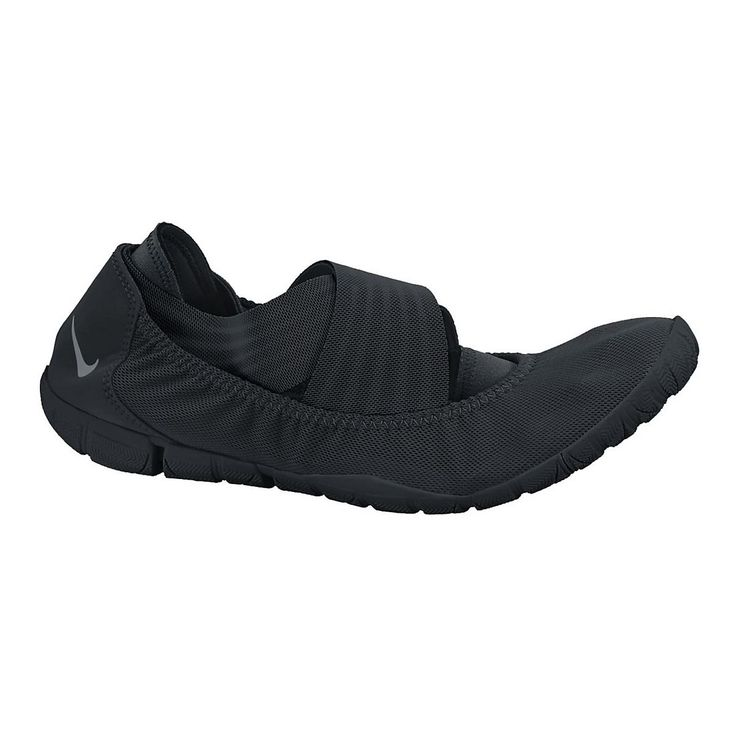 Best Yoga Shoes With Arch Support: 1000+ Ideas About Nike Studio Wrap On Pinterest