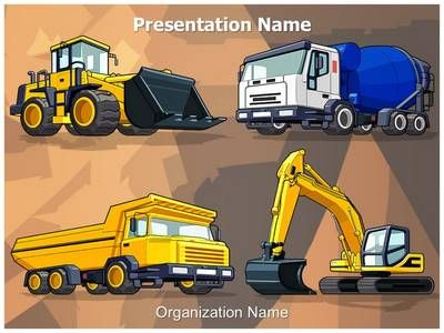 Industrial Construction Machine Powerpoint Template is one of the best PowerPoint templates by EditableTemplates.com. #EditableTemplates #PowerPoint #Mining #Earthmover #Earth #Site #Tractor #Blade #Industry #Outdoors #Construction #Heavy-Duty #Excavator #Quarry #Backhoe #Eathmoving #Sand #Machinery #Scoop #Activity #Wheel #Unloading #Pit #Machine #Shovel #Excavation #Dig #Bulldozer #Industrial Construction Machine #Bucket #Mover #Action #Loader #Work #Vehicle #Equipment #Soil #Building
