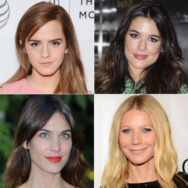 10 cosméticos 'VIP' #makeup