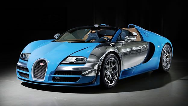 11 best Unforgettable Foreign Cars images on Pinterest   Dream cars