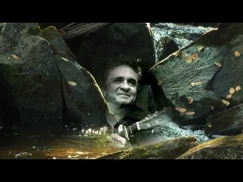 Georges Hamel - Je chante à ca mémoire - YouTube