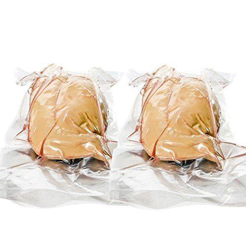 Lot de 2 Foie gras cru sous vide IGP Périgord: Lot de 2 Foie gras cru sous vide IGP Périgord : Retrouvez notre foie gras entier de Canard…