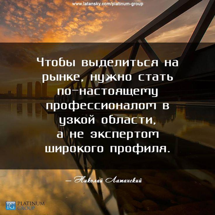 15873073_1355012827884071_6228554204369462303_n.jpg (960×960)
