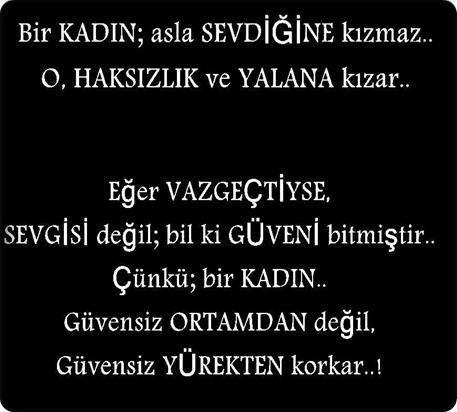 107947_anlamli_ozlu_sozler_1