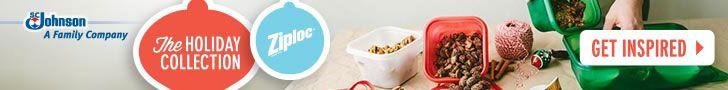 Roast Pheasant with Whisky-Cumberland Sauce Recipe : Emeril Lagasse : Recipes : Food Network