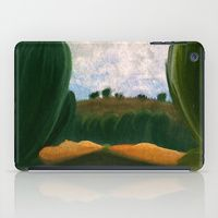 iPad Cases by M_Passions & Drawings   Society6