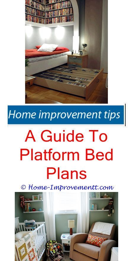 Home Repair Services For Seniors Cool Projects To Make Home Depot