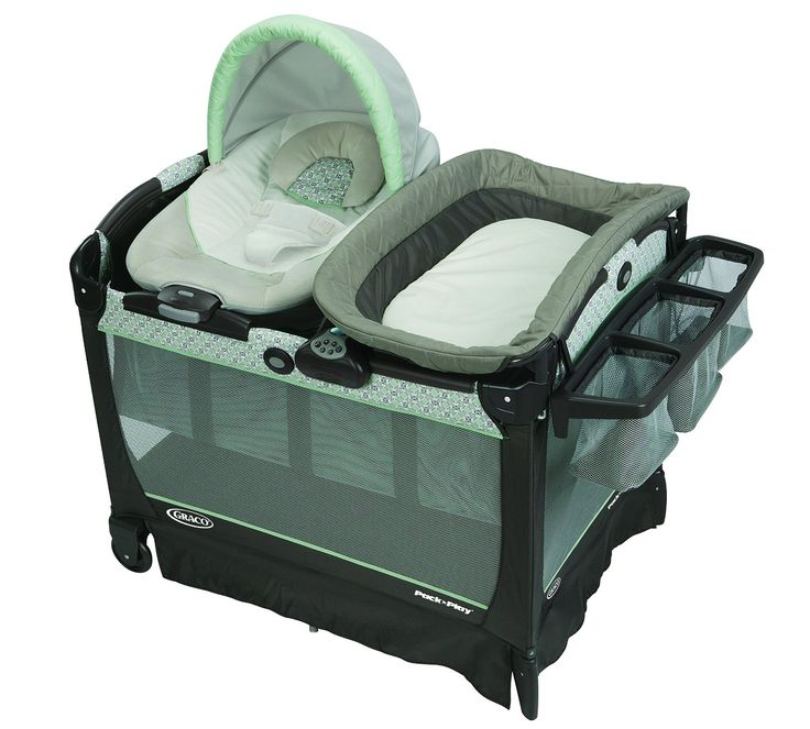 graco pack 39 n play snuggle suite zander baby pack n play pinterest plays babies and. Black Bedroom Furniture Sets. Home Design Ideas