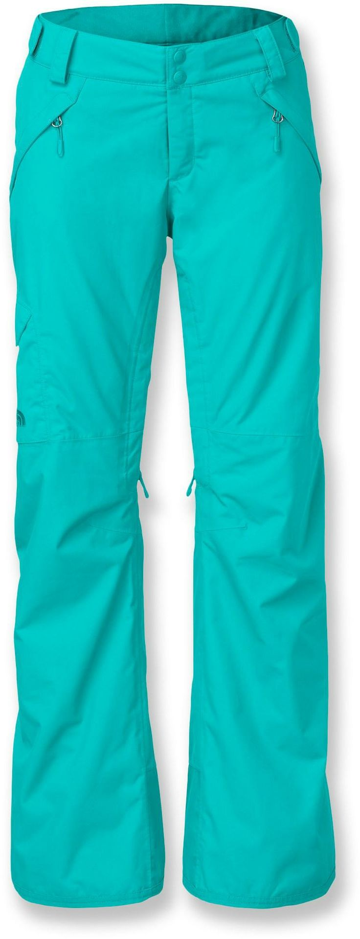 The North Face Freedom LRBC Insulated Pants  in a plethora of colors on REI.com.