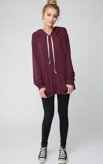 Teen Fashion. By-ℓιℓу. FOllOW >> @ Iheartfashion14