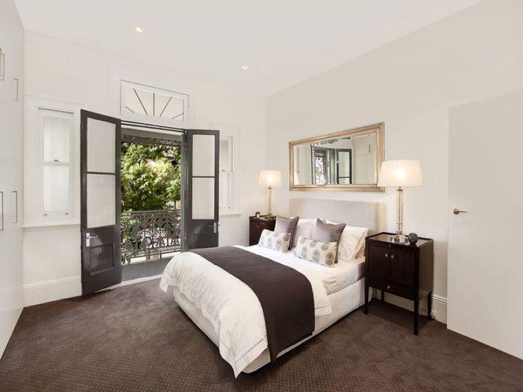 Best Carpet For Bedrooms: Best 25+ Brown Carpet Bedroom Ideas On Pinterest