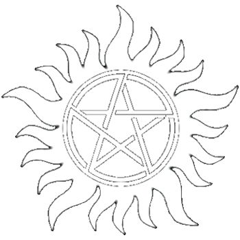 Meaning Of Legion Season 2 Episode 4