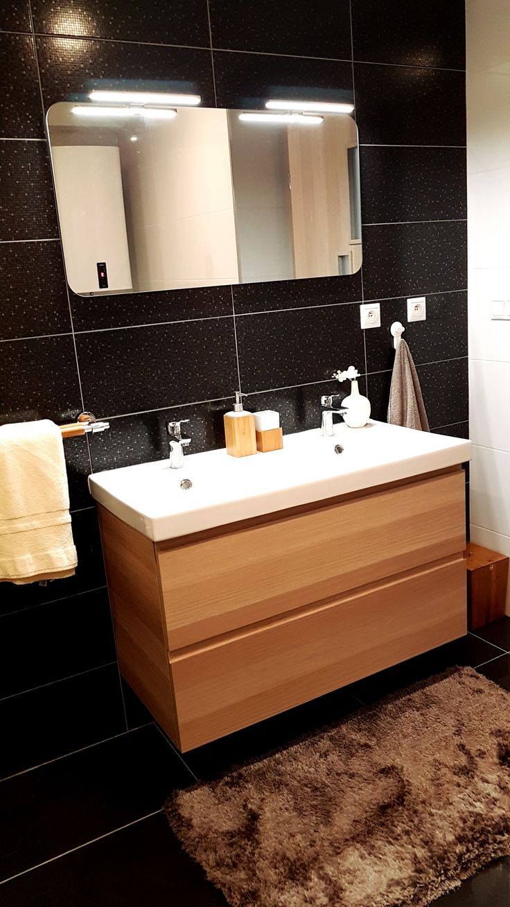 #Bathroom #Apartmanica #Donovaly #ApartmentForRent