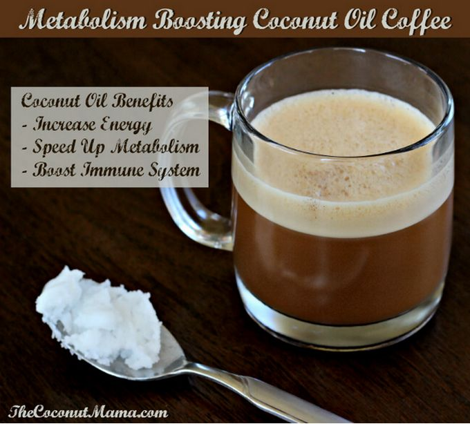 how to use coconut milk for weight loss