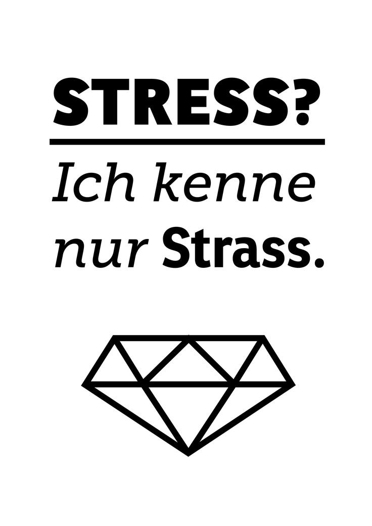 Zitat von Karl Lagerfeld