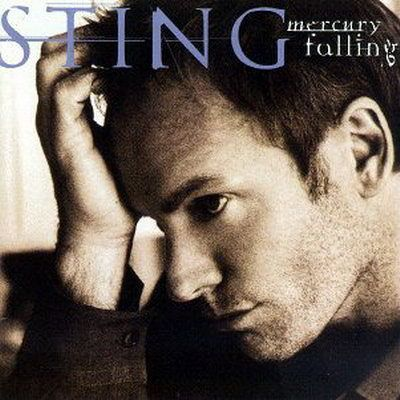 8 best Sting images on Pinterest | Musicians, Police and Music