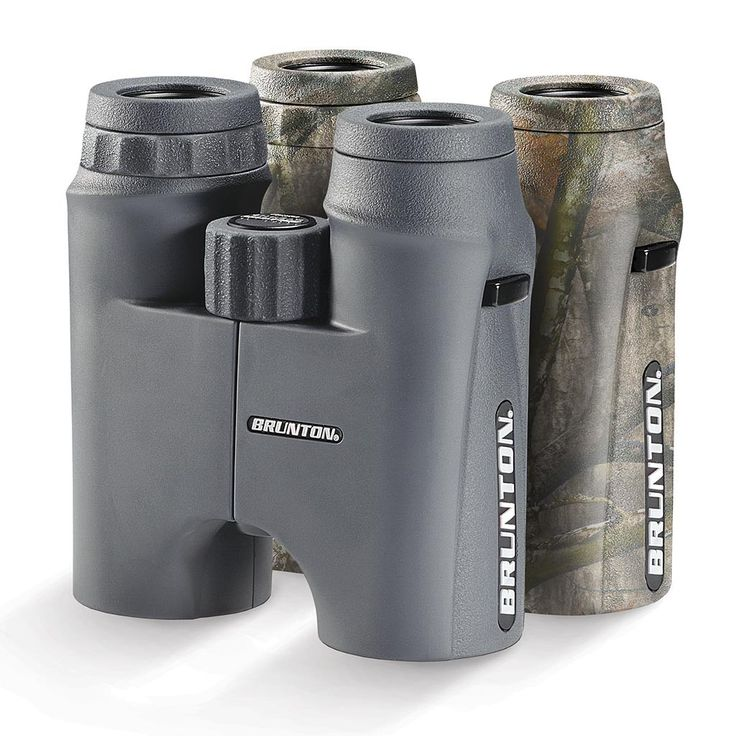 Product DetailsWhen weight and size are factors, the nimble ergonomics and sheer versatility of the Eterna Midsize can make the difference between enduring your hunt, and enjoying it. Bright 32 mm objective diameter, Emerald Fire full multi-coating and BaK 4 prism glass deliver superb image quality under a wide range of conditions. Multi-step eye relief keeps things comfortable with or without eyeglasses.BaK-4 prism glassState-of-the-art phase coatingAL reflective coatingEmerald Fire full…