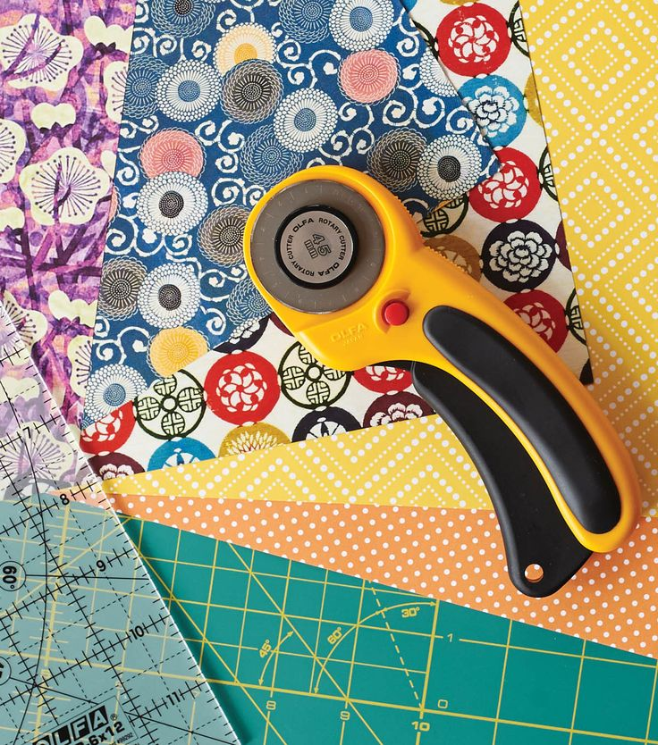237 Best Quilt With Joann Images On Pinterest Sewing