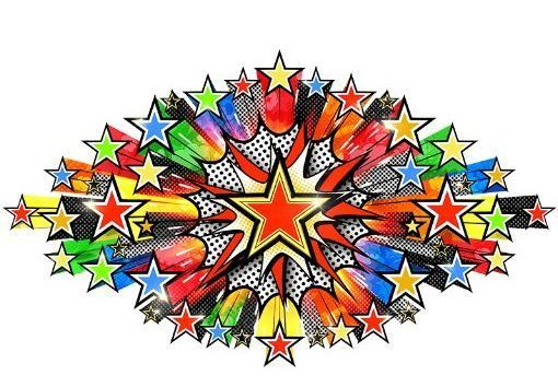 Celebrity Big Brother All Stars and New Stars rumoured line-up revealed from Kim Kardashians ex to Nicola McLean and Jamie OHara