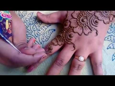 --beautiful simple easy mehndi design for hands--  Keyword: mehndi designs for hands mehndi designs 2016 mehndi designs for hands simple mehndi designs for hands step by step arabic mehndi designs for hands simple and easy for beginners mehndi designs for hands 2016 mehndi designs for hands for marriage mehndi designs for legs mehndi designs for kids mehndi designs for hands easy mehndi designs for hands mehndi designs 2016 mehndi designs for hands simple mehndi designs for hands step by…