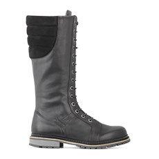 De fedeste og ultra behagelige lange støvler fra New Feet