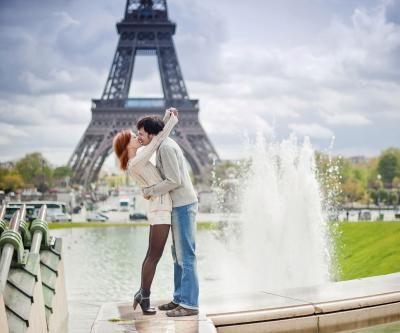 Honeymoon Websites to Help Plan the Perfect Getaway