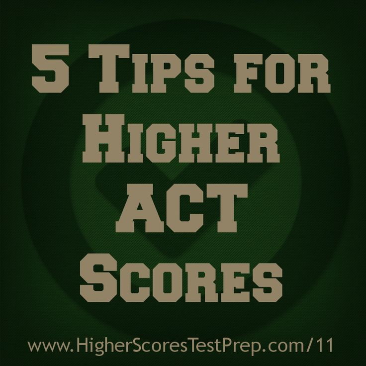 best sat math prep ideas sat sat test exam and  higher scores test prep s founder lauren gaggioli shares her top 5 act tips and tricks