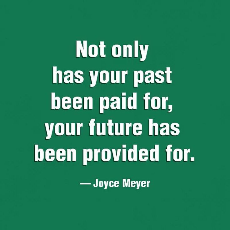 Joyce Meyer Enjoying Everyday Life Quotes Pleasing 213 Best Joyce Meyer Quotes Images On Pinterest  Joyce Meyer